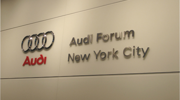 Audi-Forum-New-York-2006-1