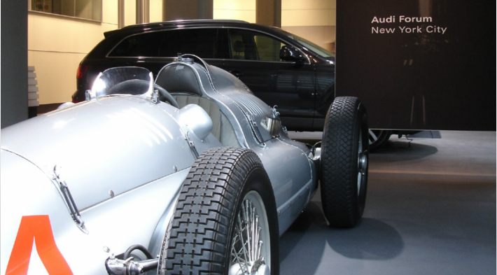 Audi-Forum-New-York-2006-6