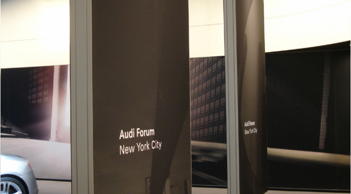 Audi-Forum-New-York-2006-7