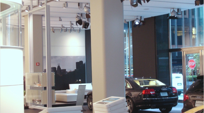 Audi-Forum-New-York-2006-9