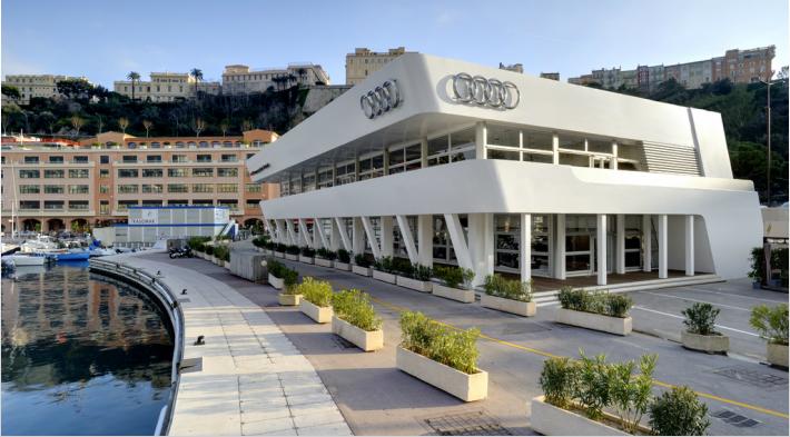 Audi-Marina-Monte-Carlo-2