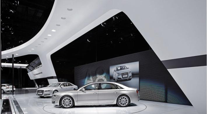 Auto-China-2010-Beijing-1