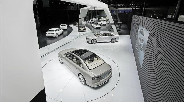 Auto-China-2010-Beijing-2