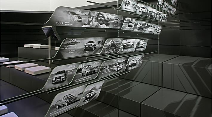 Auto-China-Beijing-2008-1