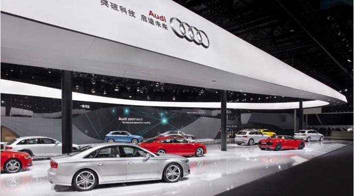 Auto-China-Beijing-2012-2