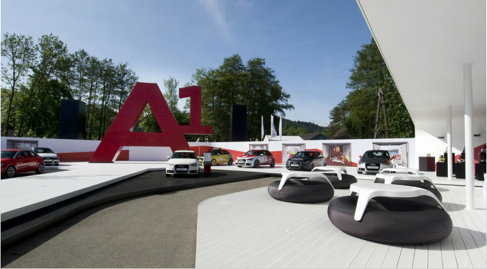 Auto-News-Woerthersee-2010-4