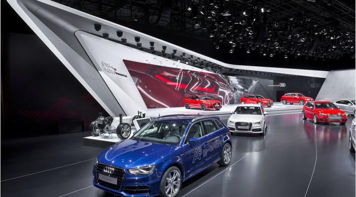 Auto-Salon-Genf-Schweiz-2013-1