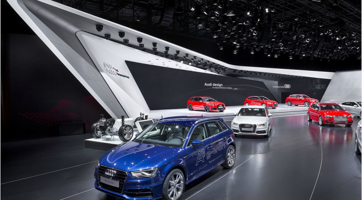 Auto-Salon-Genf-Schweiz-2013-13