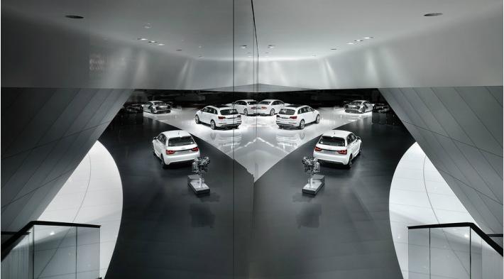Auto-Salon-Genf-Schweiz-2013-16