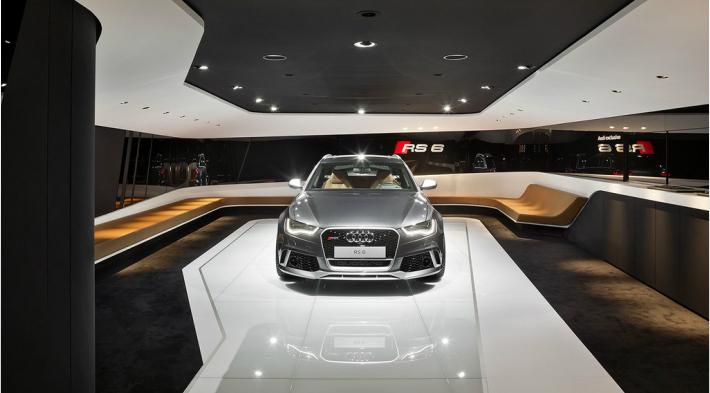 Auto-Salon-Genf-Schweiz-2013-18