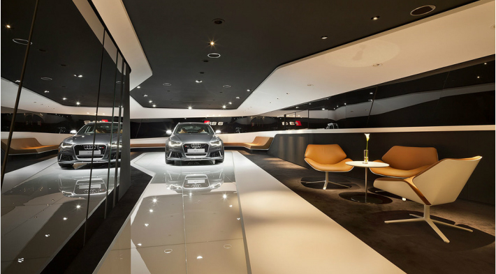 Auto-Salon-Genf-Schweiz-2013-19