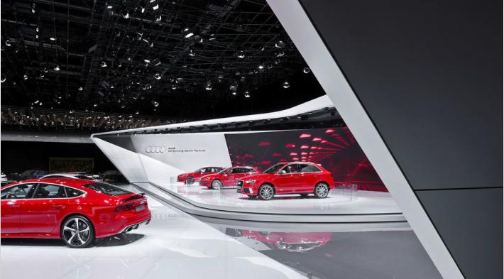Auto-Salon-Genf-Schweiz-2013-2