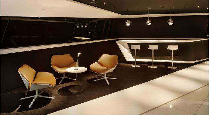 Auto-Salon-Genf-Schweiz-2013-20
