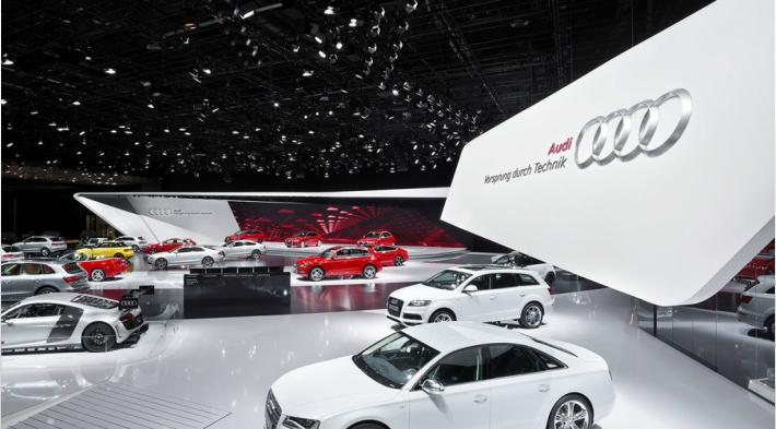 Auto-Salon-Genf-Schweiz-2013-6