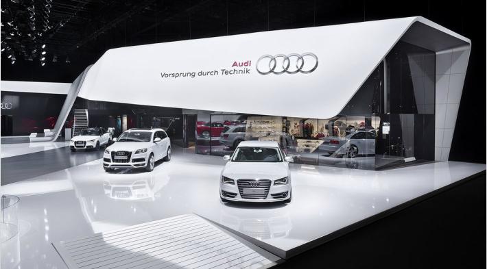 Auto-Salon-Genf-Schweiz-2013-7