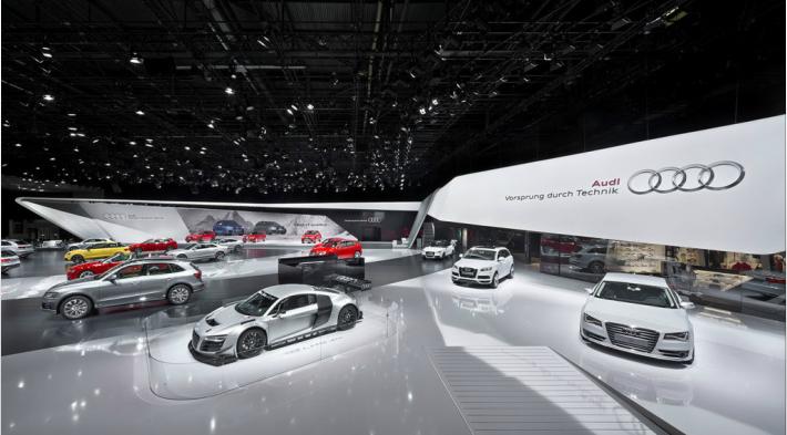 Auto-Salon-Genf-Schweiz-2013-8