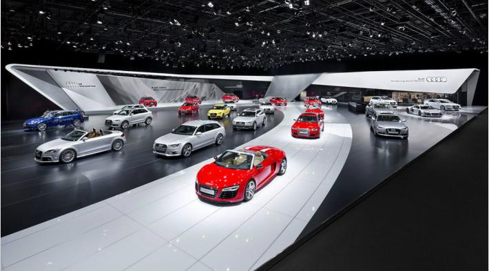 Auto-Salon-Genf-Schweiz-2013-9