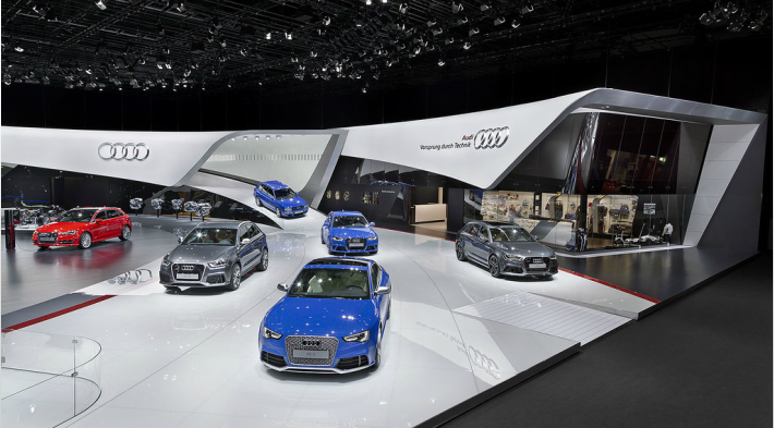 Auto-Salon-Genf-Schweiz-2014-1