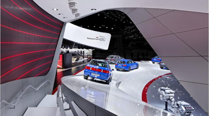 Auto-Salon-Genf-Schweiz-2014-2