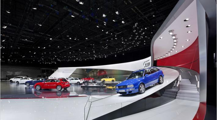 Auto-Salon-Genf-Schweiz-2014-3