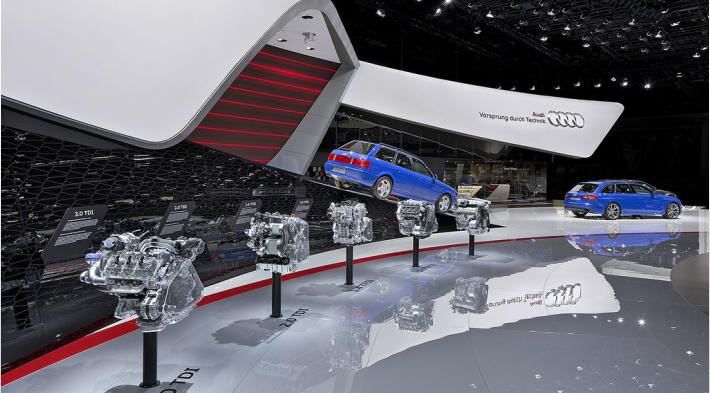 Auto-Salon-Genf-Schweiz-2014-5