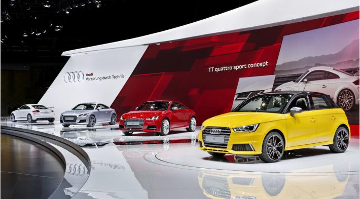 Auto-Salon-Genf-Schweiz-2014-6
