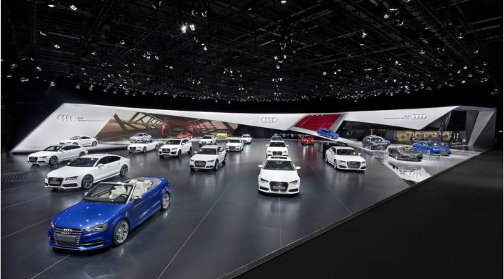 Auto-Salon-Genf-Schweiz-2014-7