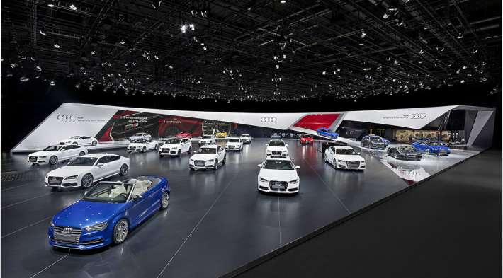 Auto-Salon-Genf-Schweiz-2014-8