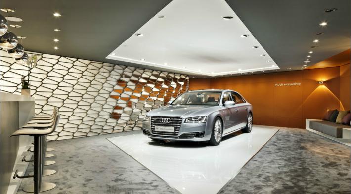 Auto-Salon-Genf-Schweiz-2014-9