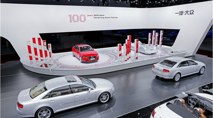 Auto-Shanghai-2009-China-7