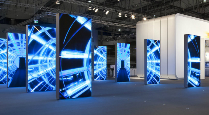 CeBit-Hannover-2012-2