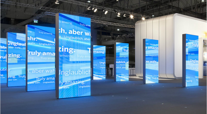 CeBit-Hannover-2012-3