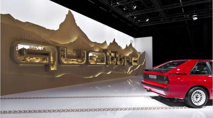 Design-Miami-Basel-Schweiz-2013-3