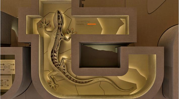 Design-Miami-Basel-Schweiz-2013-4