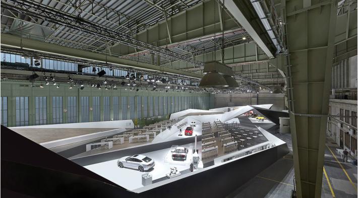 Haendlermeeting-Berlin-Tempelhof-1