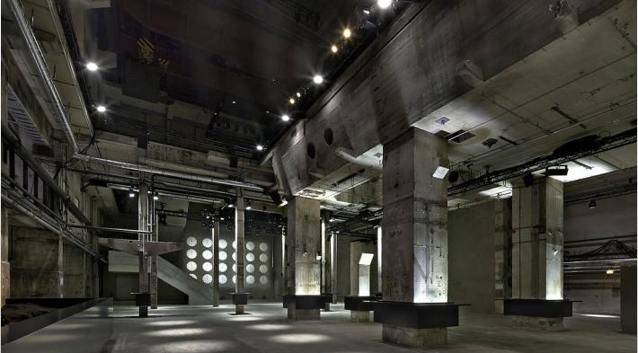 Haendlermeeting-Kraftwerk-Berlin-3