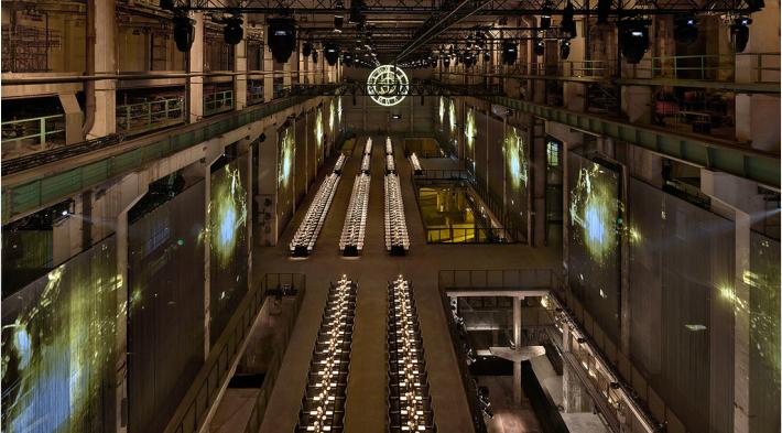 Haendlermeeting-Kraftwerk-Berlin-5
