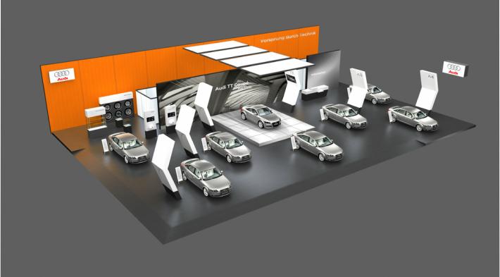 International-Motorshow-Concept-2007-1