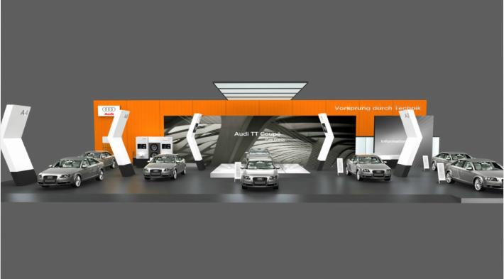International-Motorshow-Concept-2007-2