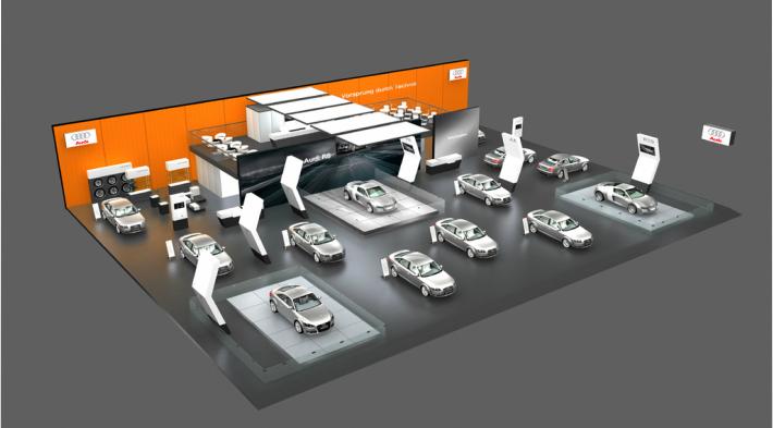 International-Motorshow-Concept-2007-3