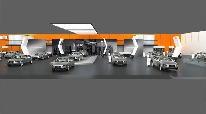 International-Motorshow-Concept-2007-4