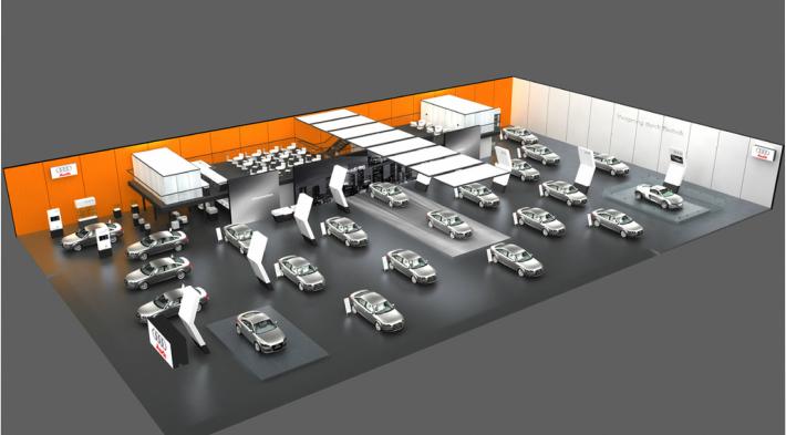 International-Motorshow-Concept-2007-5