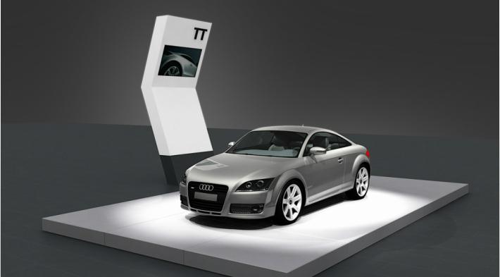 International-Motorshow-Concept-2007-6