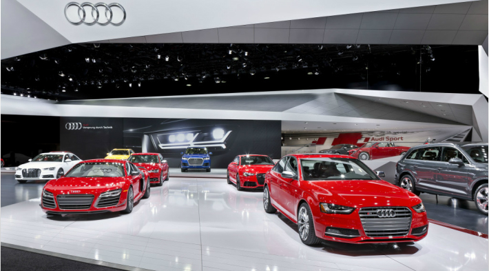 NAIAS-Detroit-USA-2015-3