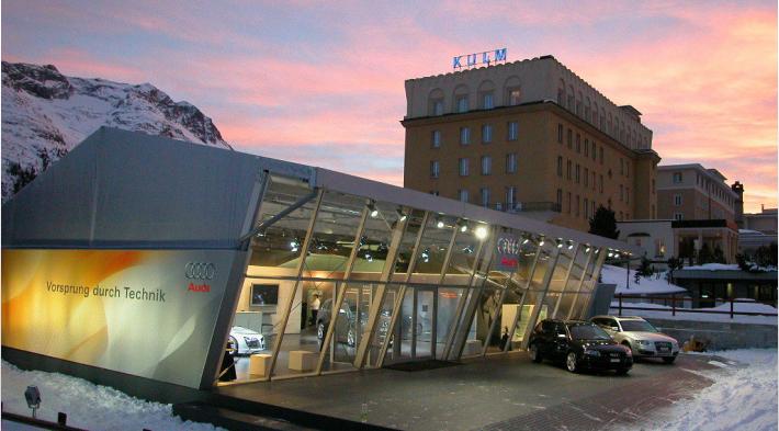 Pavillon-St.-Moritz-2007-1