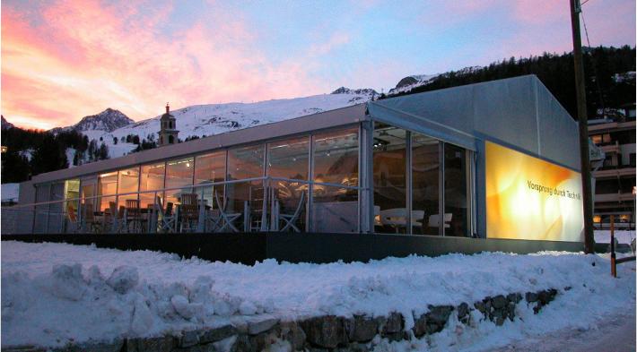 Pavillon-St.-Moritz-2007-2