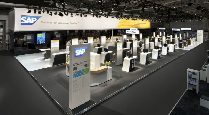 SAP-Partner-CeBIT-2012-3