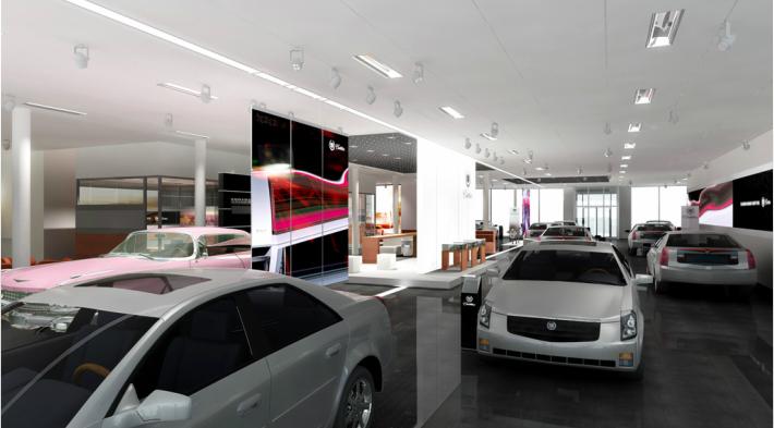 Showroom-Konzept-Cadillac-2003-2