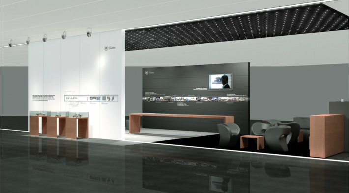 Showroom-Konzept-Cadillac-2003-6