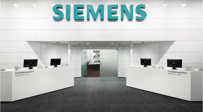 Siemens-IFA-2010-Berlin-1